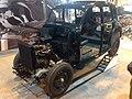 Austin A40 Devon (30939211581).jpg