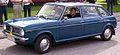 Austin Maxi 1750 1973.jpg
