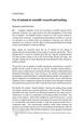 Australian Animal Cruelty Law 07.pdf