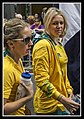 Australian Olympic Team Member-16 (7853589500).jpg