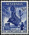 Australianstamp 1517.jpg