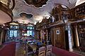 Austria - Schloss Leopoldskron Library - 2766.jpg