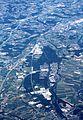 Austria Amstetten from southwest IMG 9068.JPG