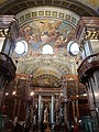 Austrian National Library interior 006.jpg