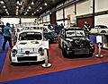 AutoClássico 2015 Fiats DSCN3119 (22428374382).jpg