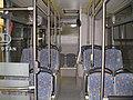 Autosan Sancity 10 LF - Transexpo 2011 (7).jpg