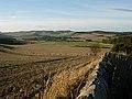 Autumn fields in Fife - geograph.org.uk - 77709.jpg