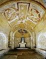 Auxerre, Cathédrale Saint-Etienne F 198.jpg