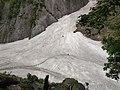 Avalanche site.jpg