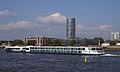 Avalon Panorama (ship, 2011) 006.JPG