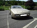 Avant 944 turbo.jpg