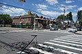 Ave U E 37th St td (2019-05-24) 01.jpg