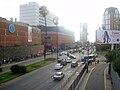 Avenida Benidorm.jpg