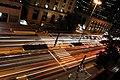 Avenida Paulista5.jpg