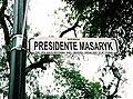 Avenida Presidente Masaryk.jpg