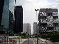 Avenida República do Chile - Rio de Janeiro, Brasil.jpg