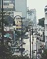 Avenida Segunda SJO1.jpg