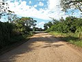Avenida Vista Alegre - Palma - Santa Maria, foto 60 (sentido N-S).jpg - panoramio (1).jpg