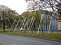 Avenue K 02.jpg
