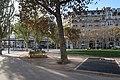 Avenue de Breteuil, Paris 15e.jpg