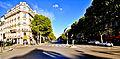 Avenue des Ternes, Paris August 2011.jpg