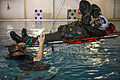 Aviation Survival Training Center Norfolk 150206-N-YD328-087.jpg