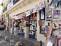 Avignon Affiches festival.jpg