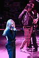 "Avril Lavigne ""The Best Damn Tour"" @ Beijing Wukesong Arena (2924538438).jpg"