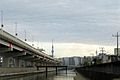 Ayaseriver-skytree-twilight-april21-2015.jpg