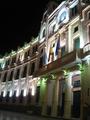 Ayuntamiento de Melilla.png