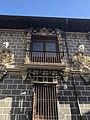 Ayuntamiento viejo de Granada 5.jpg