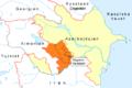 Az-qa-kaart-sv.png