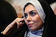 Azadeh Namdari 1.jpg