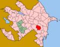 Azerbaijan-Saatly.png