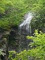 Azumi, Matsumoto, Nagano Prefecture 390-1520, Japan - panoramio (31).jpg