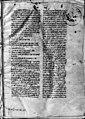 Azzone – Ordo iudiciorum, 13th-century – BEIC 7386237.jpg