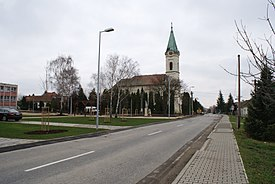 Báhoň church 01.JPG