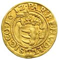 Báthory Gábor aranyforintja 1612.jpg