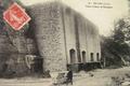 Bélâbre (Indre) - Fours a Chaux de Puyrajoux 02.png