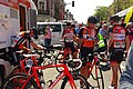 Béthune - Quatre jours de Dunkerque, étape 3, 6 mai 2016, départ (A44).JPG