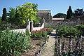 Béziers-Jardin médiéval 04.jpg