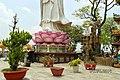 Bình An, Di An, Binh Duong, Vietnam - panoramio (40).jpg