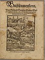 Büchsenmeysterei 1531 CHF.jpg