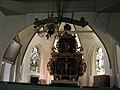 Büsum - St.Clemens - Altar.jpg
