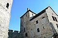Będzin zamek DSC 1997.jpg