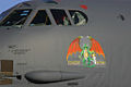 B-52 Stratofortress Nose Art Dragon's Inferno.jpg