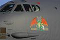 B-52 Stratofortress Nose Art Dragon's Inferno.jpg
