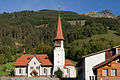 B-Jaun-Pfarrkirche-St-Stephan.jpg