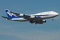 B747-400D(JA8965) approach @HND RJTT (481320188).jpg