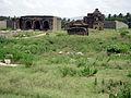 BAND TOWER AND MOSQUE-Dr. Murali Mohan Gurram.jpg